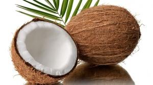 fresh_coconut-1536x864