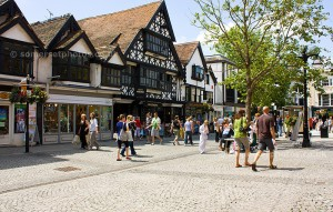 1,Taunton-Shopping,IWP_040709_6735
