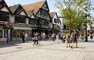 1,Taunton-Shopping,IWP_040709_6735