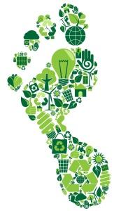 carbon_footprint_lowres