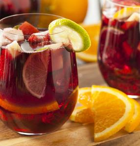 hedgerow_sangria